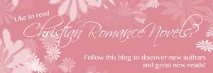 inspirational romance, inspy romance, christian contemporary romance