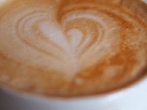 Photo from freedigitalphotos.net by stockimages