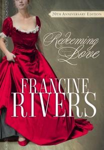 Redeeming Love 20th