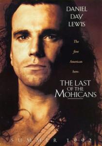 The-Last-of-the-Mohicans-1992_1435_19