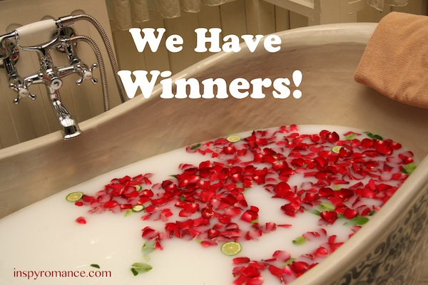 4-we have winners-tub