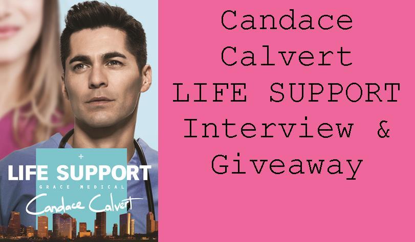 Candy Calvert header pic 3