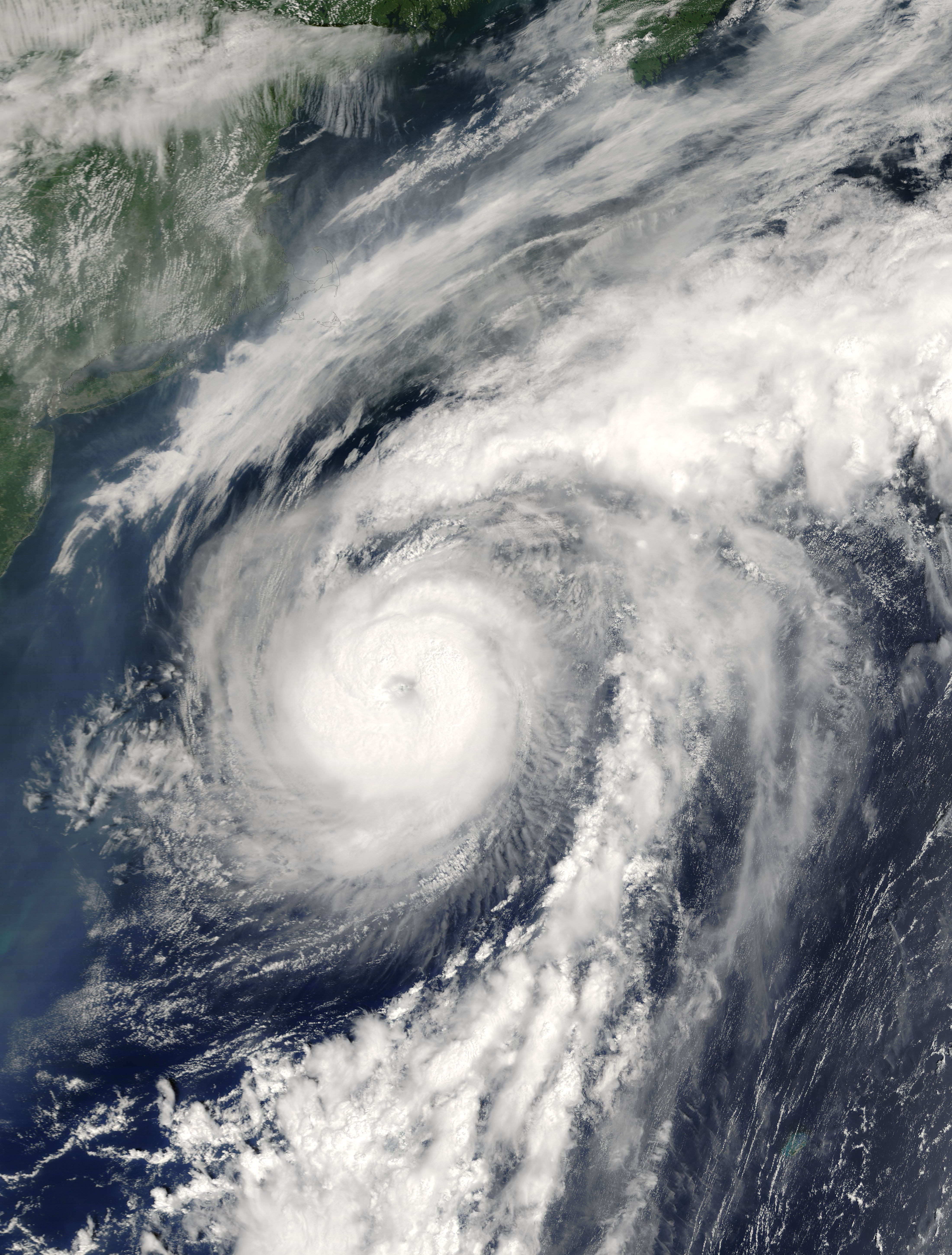Hurricane_Alex_04_aug_2004_1500Z