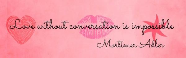 IRConversation2