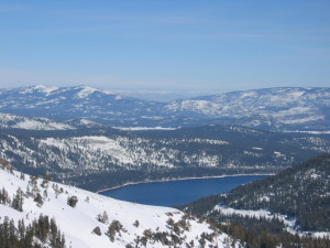 Winter_lake_tahoe.jpb