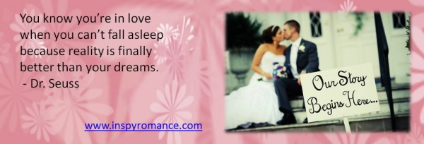 romancelorihess