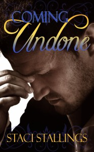 Coming Undone new 1-15-2014