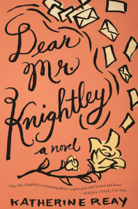 Dear Mr Knightley_mech_2.indd