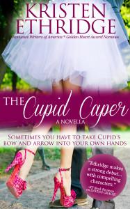 FINAL The Cupid Caper 012214