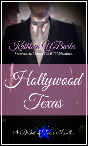 Hollywood Texas 2