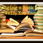 Judging a Book by…Well, You Know…