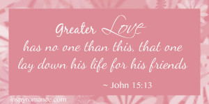 love quote 3