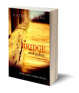 A Bridge Unbroken 3D