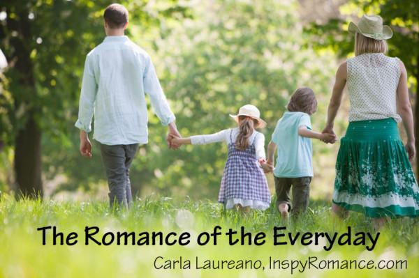 EverydayRomance