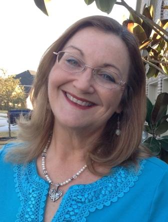 Janice Thompson 2013
