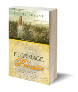 Pilgrimage of Promise 3D