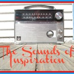 The Sounds of Inspiration