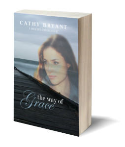 The Way of Grace 3D new