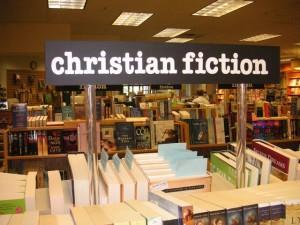 christian-fiction-2