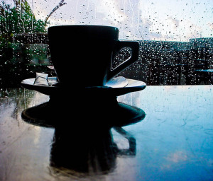 rainy-day-coffee-1