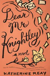 Dear Mr Knightley_mech_2.indd