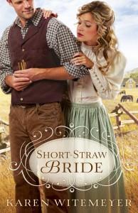 ShortStrawBride_Cover