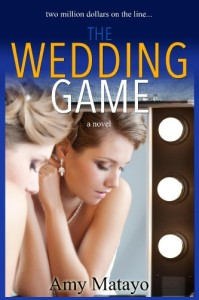 TheWeddingGame