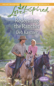 Redeeming the Rancher