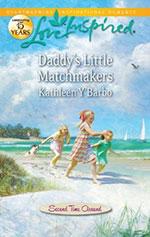 DaddysLittleMatchmakersSM