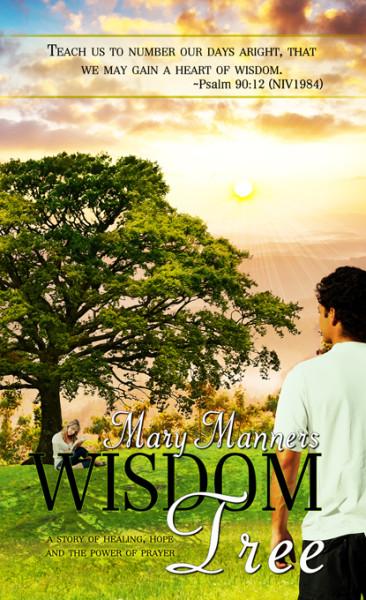 WisdomTree CLJPG (2)