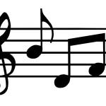 blog music