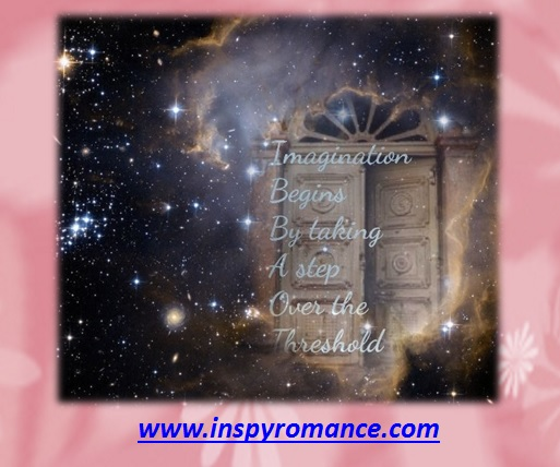 imagination2forinspy