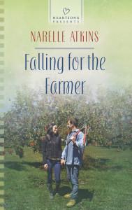 Falling_for_the_Farmer_cover