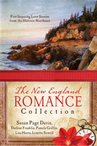 NE romance collection
