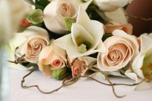 wedding-bouquet-1137734-m