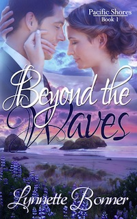 Beyond the Waves, Lynnette Bonner