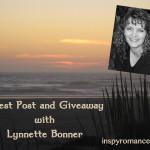 Lynnette Bonner,