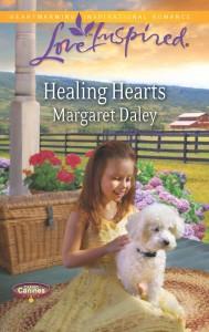 Healing-Hearts2-189x300