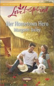 Her-Hometown-Hero-190x300