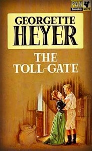 The-Toll-Gate-Cover-Heyerrsz