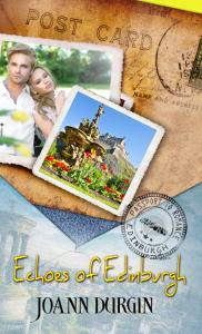 Edinburgh Cover (Large)