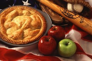 800px-Apples_apple_pie