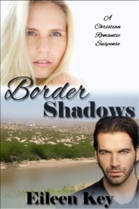 Border Shadows 8