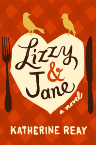 Lizzy and Jane_2