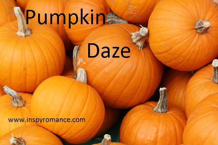 Pumpkin Daze