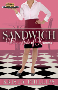 Sandwich-cover_rbg