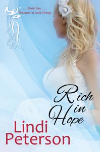 RichinHope FINAL COVER