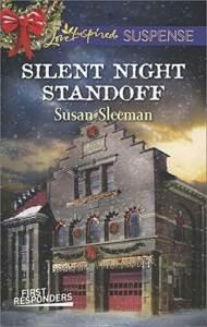 Silent Night Standoff