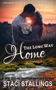 The Long Way Home Cover 10-27-2014