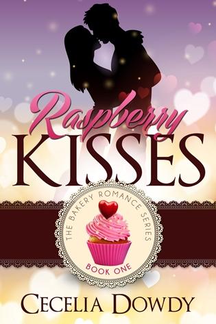 RaspberryKisses_v7